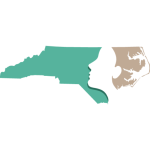 SEE NC Site Icon