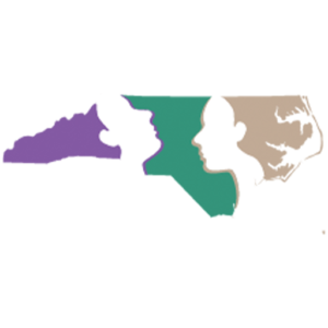 SEE NC - Site Icon