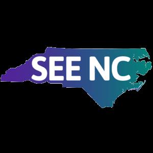 SEE NC Site Favicon