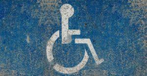 SEENC - Disabilities