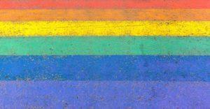 SEENC - LGBTQIA
